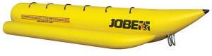 Jobe Banane 6P