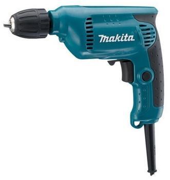 makita-6413