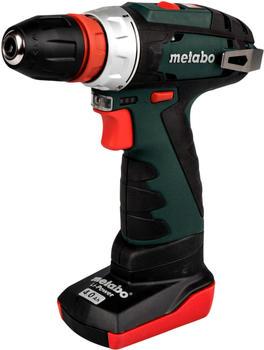 metabo-powermaxx-bs-quick-pro