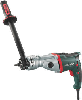 Metabo BE 1300-X3 Quick
