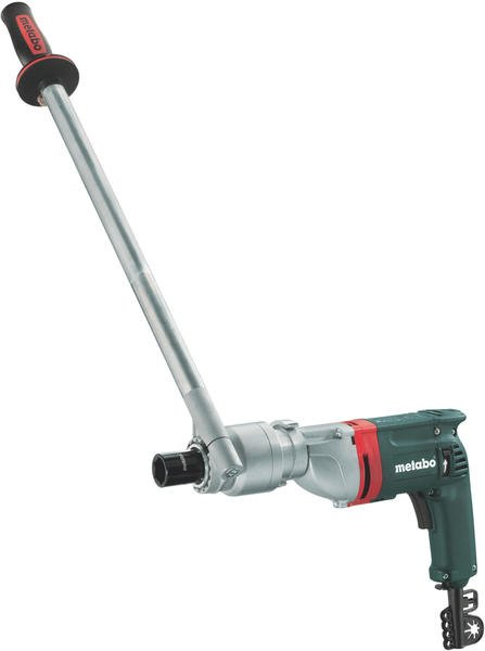Metabo BE 75-X3 Quick