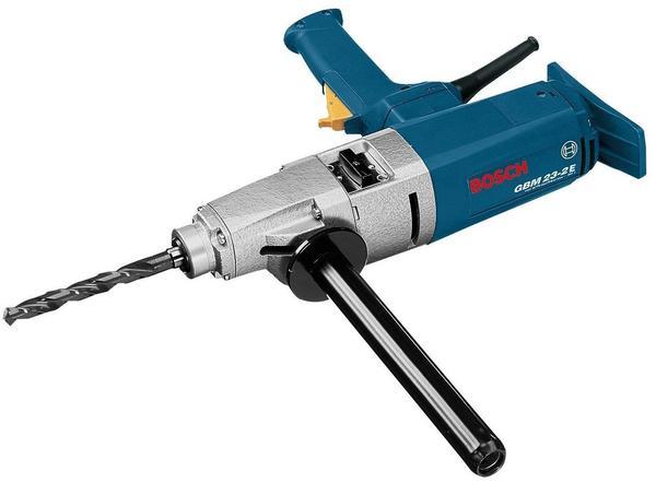 Bosch GBM 23-2 E Professional (0 601 121 603)