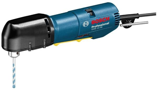 Bosch GWB 10 RE Professional (0 601 132 703)
