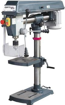 optimum-optidrill-rb-6t