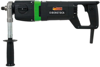eibenstock-ehd-2000-s