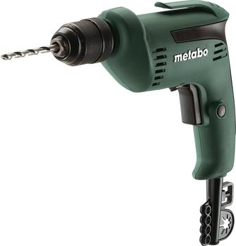 metabo-be-10-60013381