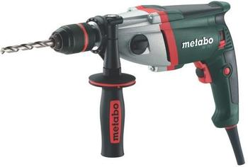 metabo-be-751-60058181