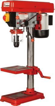 holzmann-maschinen-sb-4115n-230-v