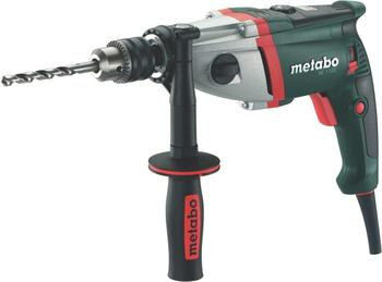 Metabo BE 1100 (6.00582.00)