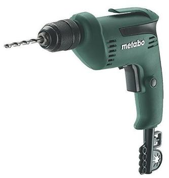 metabo-be-6-60013281
