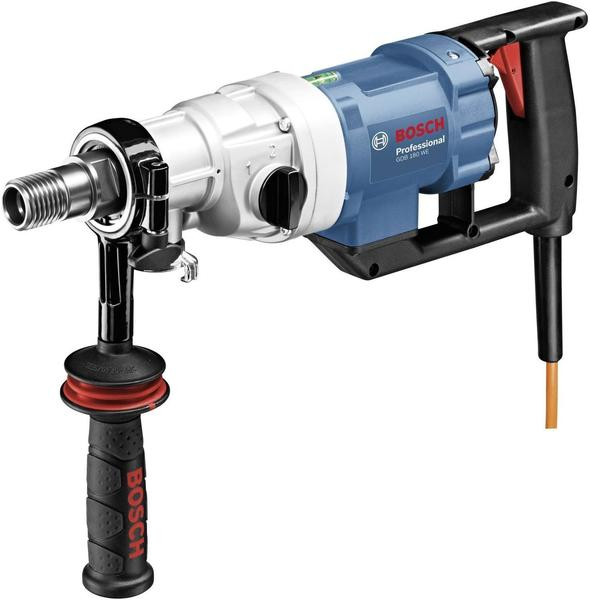 Bosch GDB 180 WE Professional