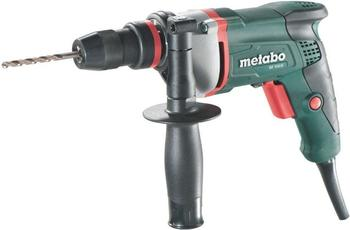 metabo-be-500-6-60034300