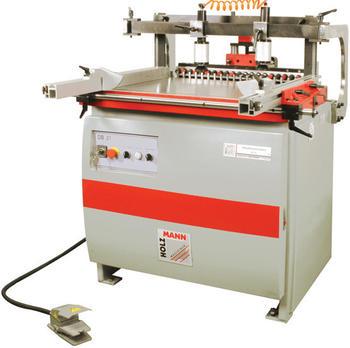 holzmann-maschinen-multi-duebelbohrmaschine-dbm-21