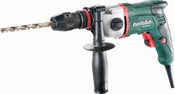 Metabo BE 600/13-2 (6.003837.00)