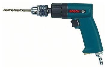 bosch-druckluft-bohrmaschine-320-w-bis-6-mm-zahnkranzbohrfutter