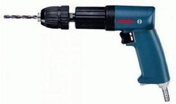 bosch-druckluft-bohrmaschine-320-watt-bis-10-mm-schnellspannbohrfutter