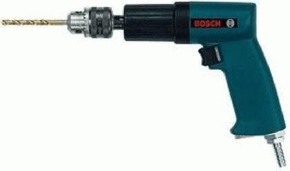 Bosch Bohrmaschine mit Rechts-/Linkslauf (0 607 160 509)