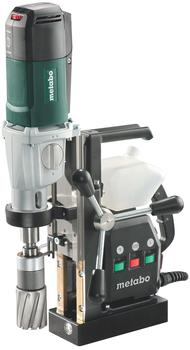 Metabo MAG 50 (1000W)
