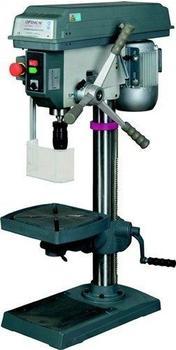 Optimum OPTI B 23 Pro (400 V)