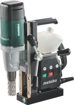 metabo-mag-32