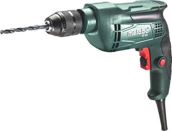 Metabo BE 650 (6.003609.30)