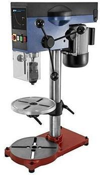 guede-tischbohrmaschine-gtb18-vario-pro