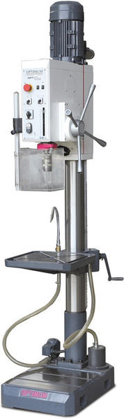 Optimum OPTI DH 32GS Getriebebohrmaschine