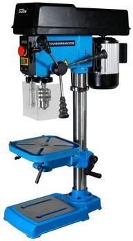guede-tischbohrmaschine-gtb16-500-vario-blau