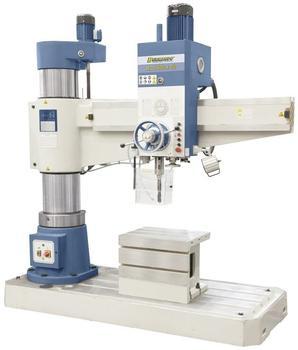 bernardo-radialbohrmaschine-rd-2000-x-63