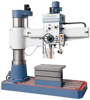bernardo-radialbohrmaschine-rd-1600-vario