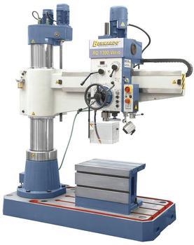 bernardo-radialbohrmaschine-rd-1300-vario