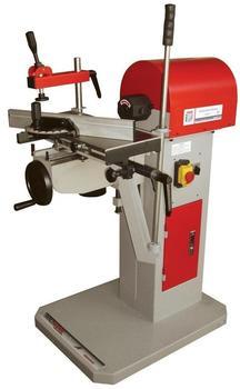 holzmann-maschinen-langlochbohrmaschine-lbm-290-maschine-mit-400v-motor