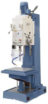 bernardo-kastenstaenderbohrmaschine-kbm-40
