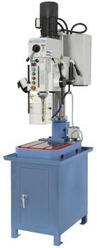 bernardo-vario-tischbohrmaschine-gb-35-tv-vario