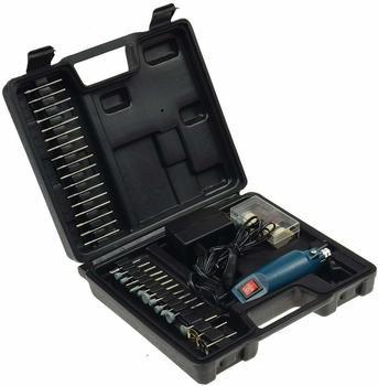 chilitec-mini-bohrmaschine-drill-power-v2-12v-12000upm-63-teilig-viel-zubehoer