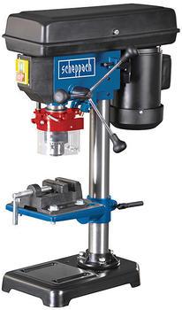 Scheppach DP16VL (5906808901)