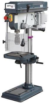 optimum-optidrill-b20-tischbohrmaschine-stuermer