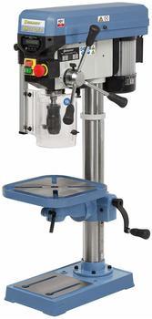 bernardo-vario-tischbohrmaschine-bm-16-vario-maschine-mit-230v-motor