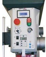 optimum-bohrmaschine-optidrill-b34h-vario