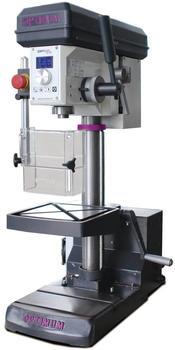 stuermer-optimum-optidrill-dh-18v-tischbohrmaschine