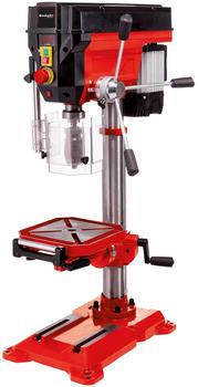 Einhell Säulenbohrmaschine TE-BD 750 E - 4250715