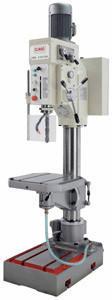 Elmag Getriebe-Säulenbohrmaschine GBM 4/40 SGA 82010