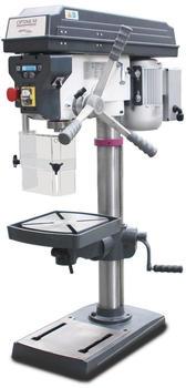 Stürmer D 23Pro (400 V) - Tischbohrmaschine