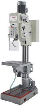 Elmag Getriebe-Säulenbohrmaschine GBM 4/50 SGA 82011