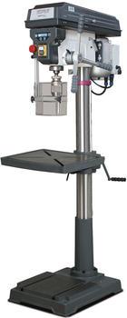 Stürmer Säulenbohrmaschine D 33 Pro MK4 30mm OPTIdrill
