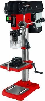Einhell Säulenbohrmaschine TC-BD 630 - 4250595