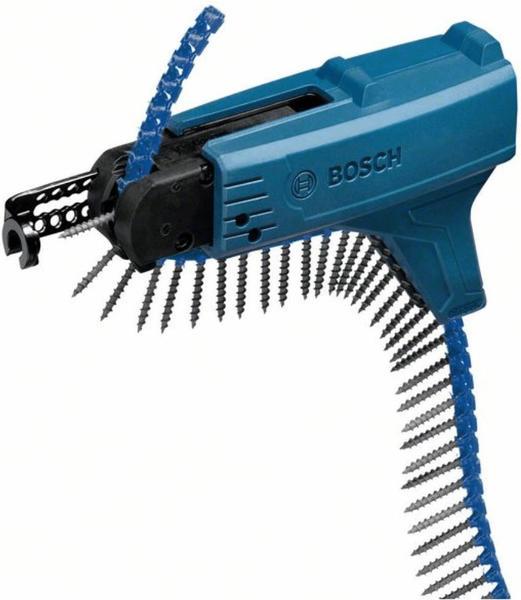 Bosch Auto-Feed Aufsatz MA55 (1600Z0000Y)