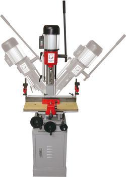 holzmann-maschinen-bohrmaschine-1050w-gesamt-hoehe-1870mm-230v