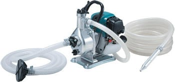 Metabo BE 850-2 (6.005738.10)