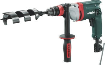 metabo-be-75-quick